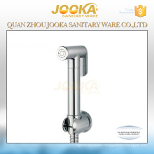 New style brass bathroom shower shattaf