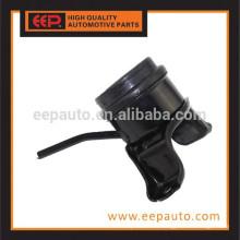 Подвеска двигателя для Toyota Ipsum Sxm10 12362-74480 Поддержка двигателя