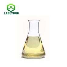 Pharmazeutisches Zwischenprodukt Pentamethylenchlorbromid CAS-Nr. 54512-75-3