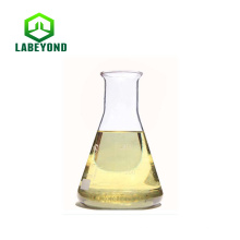 Cloridrato farmacêutico intermediário Pentamethylene CAS No. 54512-75-3