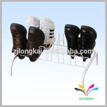Бытовой легкий для того чтобы собрать водонепроницаемый металлический шкаф ботинка