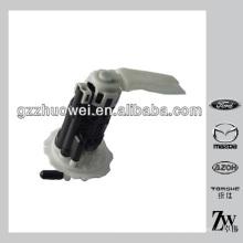 Mazda 323 Kraftstofftank / Vorschubeinheit (200101-200405) ZL05-13-35ZB