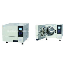 Biobase Automatic High Temperature and Pressure Rapid Autoclaves with 18L~80L