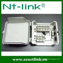 Наружная распределительная коробка для модуля STB