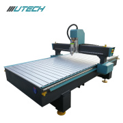 cnc wood router kitchen cabinets