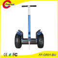 cheap 2 wheel electric self balance board scooter electric