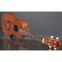 23 inch open ukulele