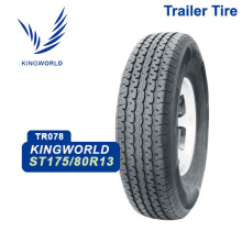STR/Special Standard Trailer Tire