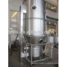 PGL-B Spray Drying Granulator