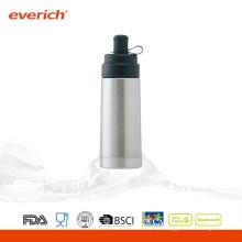 18 8 hochwertiger Trinkglas Edelstahl Vakuumkolben Hersteller