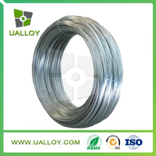 for Fan Heaters Cr20ni35 Alloy Heating Resistance Wire