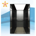 En81 Reliable and Safe Residential Elevator Price with Gearless Motor