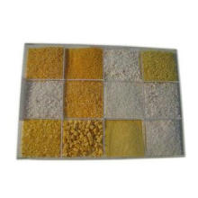Natural American Style Panko Bread Crumbs Batter Mix for Fr