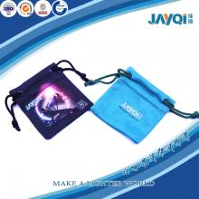 Sublimation Printing Microfibre Pouch