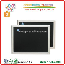 Magnetic Board Wooden Educational Toys