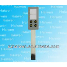 superb membrane switch manufacturer