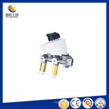 Hot Sale Auto Chassis Parts Cylindre de frein maître 426296