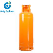 45kg 108L Refilling LPG Gas Cylinder