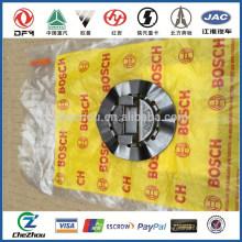 Placa de leva para bomba de inyección de combustible diesel 1466111691