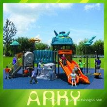 Lovely Kinder spielen Einrichtungen