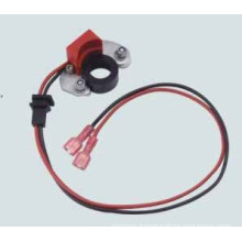 Classic Car 123 Ignition Distributor