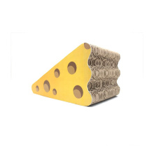 Érafleur de chat de mur en gros d'usine avec le prix promotionnel