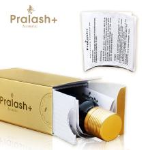Private Label Dispel Redness Óleo Essencial Cuidados com a pele Cosmética Facial Massagem Hidratante Óleo Essencial