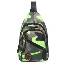 VAGULA exterior pacote Mini sacos (HL6040)
