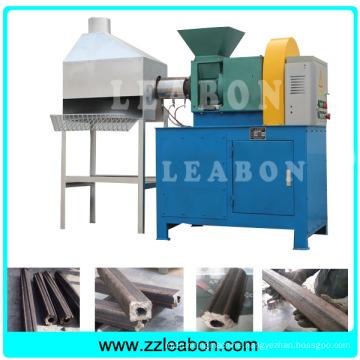 High Grade Biomass Briquette Machine