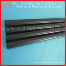 Replace cyg heat shrink/ Medium wall Heavy wall heat shrink tubing