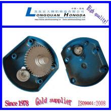 Литье под давлением, алюминиевое литье под давлением осветительная арматура, литье под давлением производитель