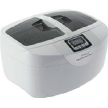 Ultraschall-Zahnreiniger, Edelstahl-Behälter groß (XT-FL089)