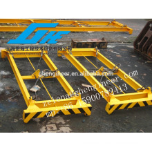 container spreader in stock with good price
