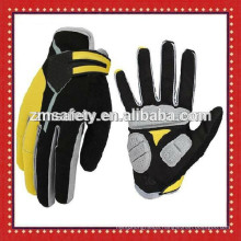 Full finger Mountain bike climbing cycling gloves