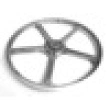 2020 High quality washing machine drum pulleys