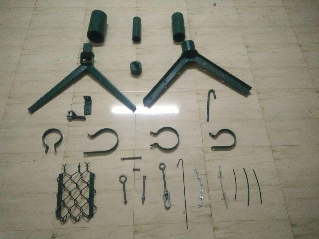 Fence Kits