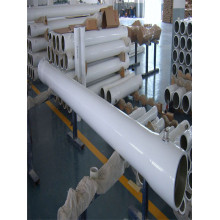 Membrane Pressure Vessel for Seawater Treatment 2.5""