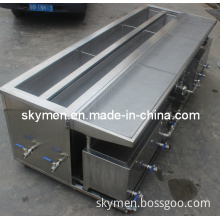 Yuma Blinds, Yama Blinds Ultrasonic Cleaning Equipment Machines for Blinds Manufacture Blinds Cleaning Machine