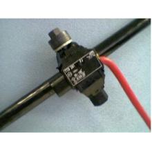 Low Voltage Insulation Piercing Connectors