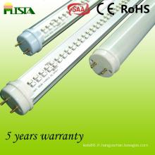 Nouveau Tube de LED T8 vente chaude (ST-T8W60-18W)