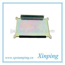 China OEM custom hardware supply