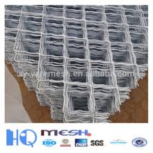 Gal Grid Netting