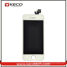 Christmas promotion price LCD Display Screen Assembly for iPhone 5