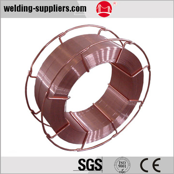 High Quality Welding Wire/hinang wire ER70s-6