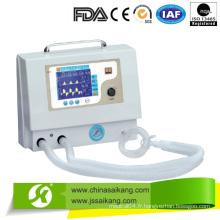 Machine d'anesthésie de haute qualité avec ventilateur