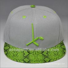 Sombrero de Snap