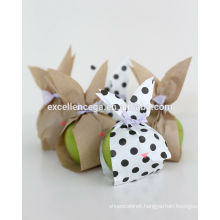 Bulk cheap fruit wrapping paper bag