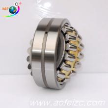 OEM 24028CA/W33, SIZE140*210*69, spherical roller bearing, self-aligning roller bearing