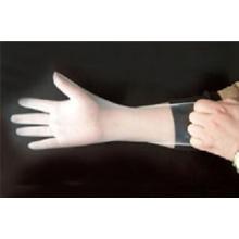 Gant médical jetable certifié CE de haute qualité à bas prix