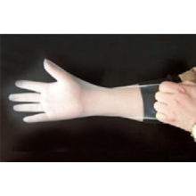 High Quality Cheap Disposable CE Certified Medical Glove with Low Price
